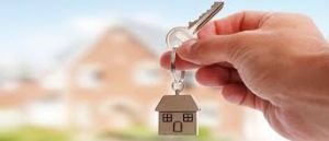 Buying Your Next Home