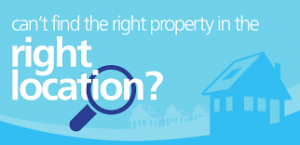 Find Property
